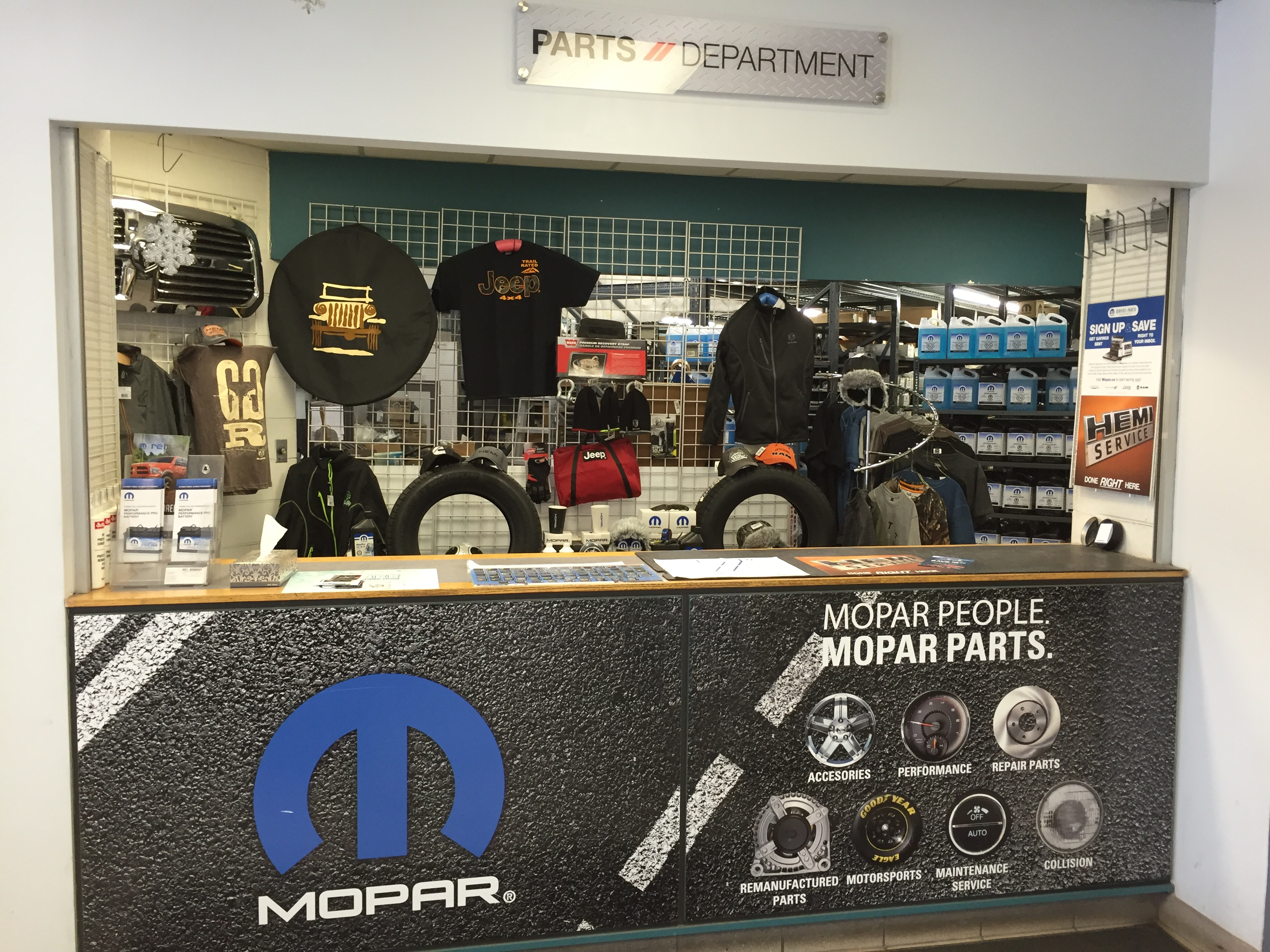 chrysler toronto dealer department accessories welcome serpa dodge ram jeep the in parts to img and
