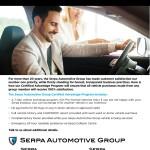 Serpa 8.5x11 advantage-page-001
