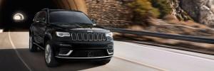 2018-Jeep-Grand-Cherokee-VLP-Hero-Summit-Black-Fuel-Economy.jpg.image.1440