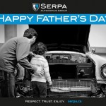 SERPA-GROUP-fathersday